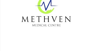 Methven Medical Centre