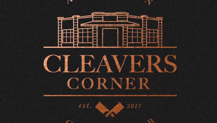 Cleavers Corner Ashburton