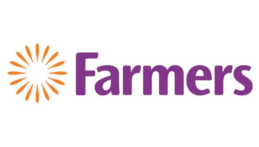 Farmers - Your department Store