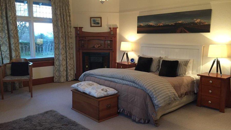 North Field Master Bed.jpg