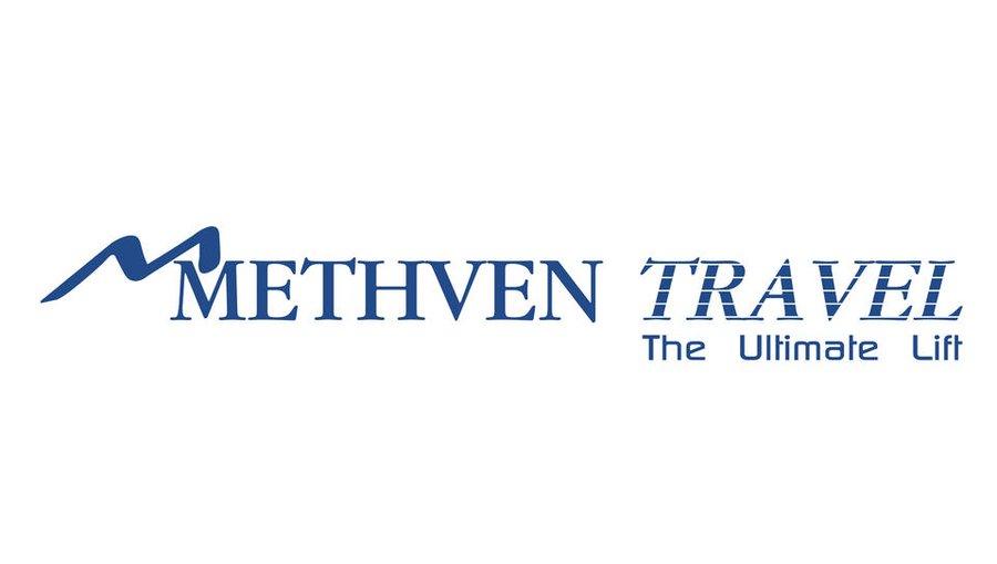 Methven Travel