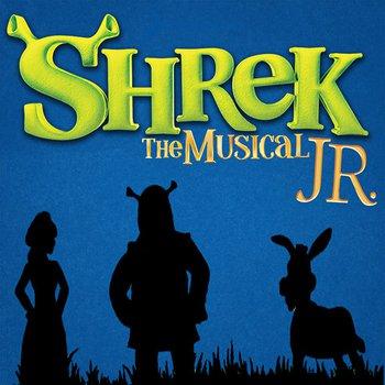 Shrek Jnr - The Musical