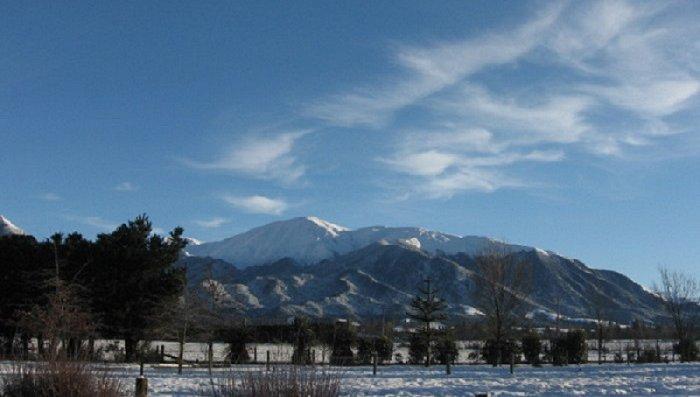 winter view.JPG