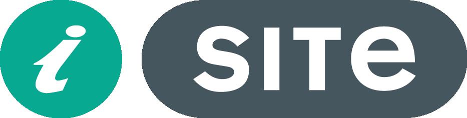 iSite logo